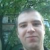 АЛЕКСЕЙНАЗАРОВ, 33, г.Торез