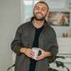Євген, 35, г.Львов
