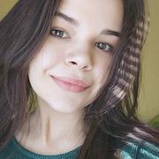 Карина, 28, г.Самара