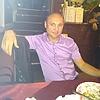 Андрей, 43, г.Клинцы