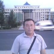 странник 56 Макинск