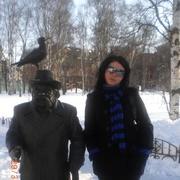 Оленька 31 Архангельск