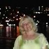 Валентина, 49, г.Ялта