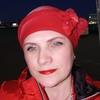 Елена, 43, г.Суворов