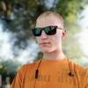 EvilMemp, 28, г.Санкт-Петербург