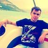 Руслан, 21, г.Ташкент