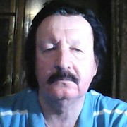 Юрий Алексеевич Гогин 69 Ярославль