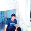 Саид, 43, г.Южно-Сахалинск