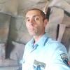 Арман, 39, г.Ереван