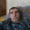 сергей, 31, г.Кострома