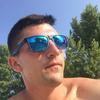 Nicolas, 25, Черкаси