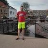 Юра, 23, г.Амстердам