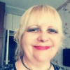 мила, 59, г.Южно-Сахалинск
