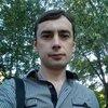 Владимир, 30, г.Гомель