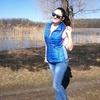 Яна, 21, г.Полтава
