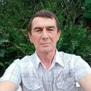Виктор Нарапович 65 Севастополь