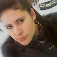 MARYANA 💝g, 25 лет, Стрелец, Москва