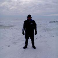 Олег, 46 лет, Дева, Ростов-на-Дону
