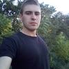 Александр, 21, г.Георгиевск