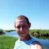 Александр, 25, г.Брест