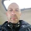 Иван, 30, г.Камень-на-Оби