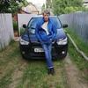 Евгений, 50, г.Петрозаводск