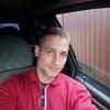 Valeriy, 25, Desnogorsk