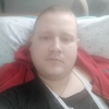 Максим Косенко, 26, г.Кара-Балта