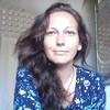 Maugli, 39, Магдебург