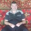 Юрий, 38, г.Спасск-Дальний