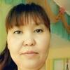 Гульмира, 37, г.Петропавловск