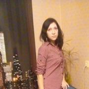 Начать знакомство с пользователем Оля 46 лет (Дева) в Смолевичах