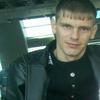 Вадим, 32, г.Сердобск