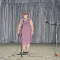 Юля, 24 года, Овен, Новоалександровск