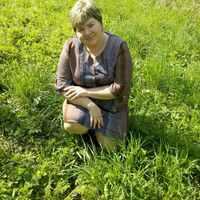 Татьяна, 37 лет, Рак, Брянск