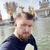 Иван, 37, г.Одинцово