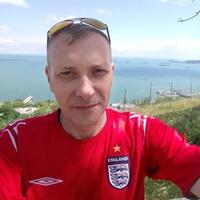 Евгений, 47 лет, Скорпион, Запорожье