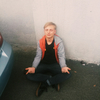 Brodyaga, 19, г.Запорожье
