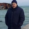 Луиджи Вампа, 41, г.Одесса