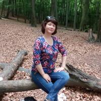 Оля, 42 роки, Телець, Львів