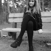 Кристина, 28, г.Дмитров