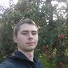 Руслан, 28, г.Козова