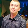 Taras, 24, Тернопіль