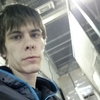 Владимир, 25, г.Ростов-на-Дону