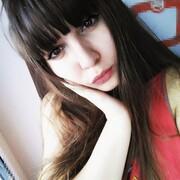 Марина, 21, г.Омск