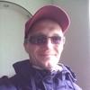 Дмитрий Викторович Зо, 34, г.Невинномысск