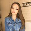 Olga, 18, г.Одесса
