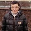 Ляйсан, 35, г.Стерлибашево