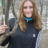 Вера, 23, г.Краснозаводск