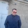 Михаил, 50, г.Благовещенск